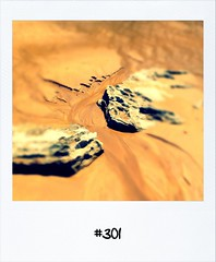 """#Dailypolaroid of 25-7-12 #301 • <a style=""""font-size:0.8em;"""" href=""""http://www.flickr.com/photos/47939785@N05/7652722076/"""" target=""""_blank"""">View on Flickr</a>"""