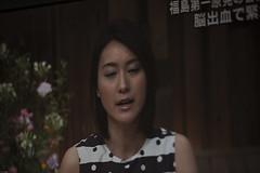20120730-_DSC6780 小川彩佳