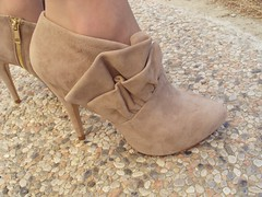 Shoes. (Vanity Vicky) Tags: look fashion moda style outfits fashionblogger vanityvicky