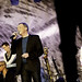 sterrennieuws lokersefeesten2012dag10lokeren