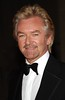 Noel Edmonds The 56th Annual Variety Club Showbiz Awards - Arrivals London, England