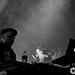 """LTJ at Fractalize 2012 by Pheosa • <a style=""""font-size:0.8em;"""" href=""""http://www.flickr.com/photos/32644170@N08/7805197308/"""" target=""""_blank"""">View on Flickr</a>"""
