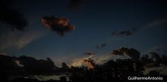 (GuilhermeAntonio) Tags: city sunset cidade brazil brasil project sony days 365 paulo antonio projeto dias são guilherme h9 valinhos