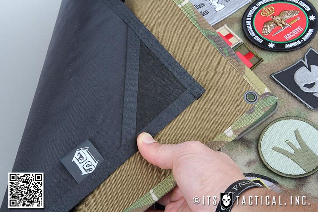 Morale Patch Panel Offerings 02