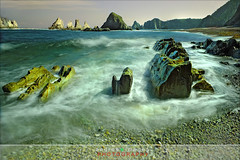 LA ISLA DE LAS SIRENAS // The island of the Sirens (ANDROS images) Tags: pictures light naturaleza color luz interesting photos places images photographs fotos lugares passion lightreflection diferente andros interesante fotografas miradas pasin tonos throughthelens colortones viviendo loveofnature living carefortheearth theworldinpictures fotoandros androsphoto androsphoto fotoandros sitiosespeciales franciscodomnguez naturalezaviva amoralanaturaleza imgenesdenuestromundo slotenemosunatierra planetatierra porunmundolimpio amarlatierra cuidemoslatierra portierrasespaolas nuestromundo unahermosatierra reflejosdeluz pasinporlafotografa atravsdelobjetivo elmundoenimgenes photoandrosplaces placesspecialsites differentnaturelivingnature imagesofourworld weonlyhaveoneearthplanetearth foracleanworldlovetheearth onspanishterritoryourworld abeautifulearth passionforphotographylooks