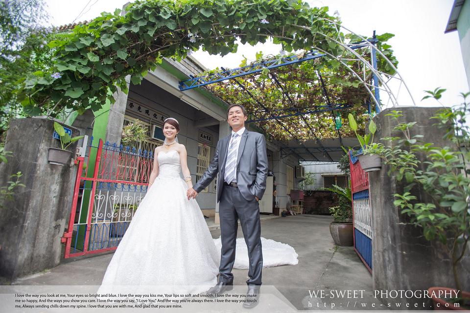 婚禮記錄-049.jpg