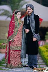 Bridal Sessions..... (Waqas-Z) Tags: pakistan couple bridal islamabad desicouple pakistanicouple desiweddingphotographer pakistaniweddingphotographer nikonsb900 nikond7000 sigma85mmf14exdghsm imagesbywaqasz