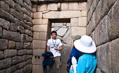 Machu Picchu-98