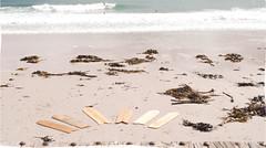 Wawa (Wawawave) Tags: wood art design town boards surf handmade surfing cape wawa handcraft wodden muizenberg