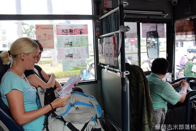 Taiwan_Shuttle_Bus_035