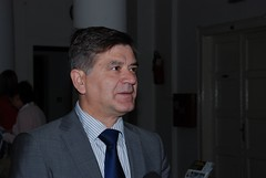 """Prof.Dr Boban Stojanovic <a style=""""margin-left:10px; font-size:0.8em;"""" href=""""https://www.flickr.com/photos/89847229@N08/8164156264/"""" target=""""_blank"""">@flickr</a>"""