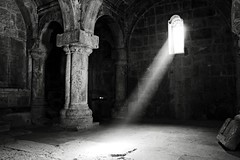 Haghartsin Monastery (anii579/ Ani (flying back home)) Tags: light history church armenia armenianchurch dilijan haghartsin haghartsinmonastery