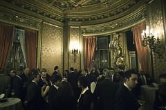 43.Cena de Gala