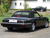 12 Jaguar XJS Originalversion rs 04