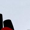 Butoh (░S░i░l░a░n░d░i░) Tags: life red white abstract black love square dance heart body spirit mind soul input output archetype σ kazuoohno realityimagination ʇɔɐɹʇsqɐ renateeichert resilu