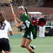Varsity Girls Lacrosse vs Middlebury 04-05-15