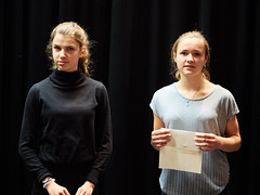 _4020012 (theatermachtschule) Tags: none workshop coaching bergedorf tms sts probenwochenende theatermachtschule tmshh16