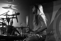 money's-5 (Bloody Titus) Tags: people music rock nikon factory live f56 base 135mm paragon 2016 d610 bloodytitus