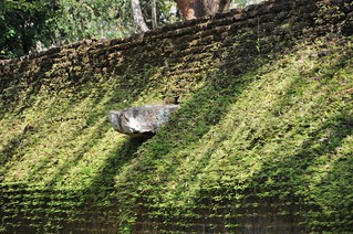 polonnaruwa - sri lanka 48