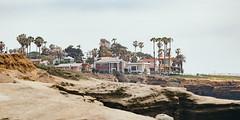 Sunset cliffs (pseudonoise) Tags: sandiego sunsetcliffs