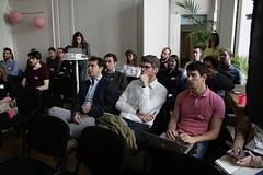 4 May 2016 - Botify Meet-up (Botify) Tags: paris meetup software tool seo botify