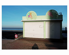 Belgian Seaside # 1 (bruXella & bruXellius) Tags: belgium belgique belgi icecream oostende ostend glace flanders belgien ostende flandern eiscreme flandre crmeglace leicax1