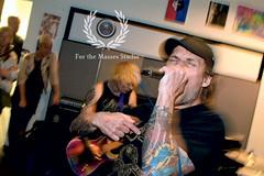 FIIQ10 (forthemassesstudio) Tags: newjersey punk nj hardcore jerseyshore flemington ensign njhc hardcorepunk shorecore flemingtondiy 108tour2016 fuckitiquit