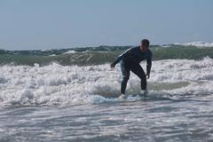 Surfing_TW04_ph1_2878 (TechweekInc) Tags: santa city beach la los tech angeles fair surfing event monica innovation tw techweek 2015