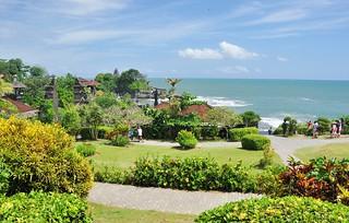 bali nord - indonesie 28
