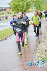 Ducross (DuCross) Tags: run vd villanueva 2016 070 ducross