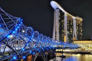 singapour 65