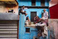 Simhasth Kumbh Mahaparv, (ayashok photography) Tags: india asian nikon asia indian desi bharat bharath desh barat ujjain kumbhmela barath kumbh ayashok nikond810 ayashokphotography simhasth mahaparv simhastha pramukhshahisnaan ayp2339
