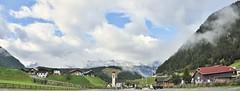Niederthai (rudy95cz) Tags: panorama mountain mountains alps trekking austria tirol österreich nikon view hiking alpen alpy ötztal gebirge oetztal d90 nion niederthai hikings