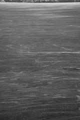 DSC_5302 (Koma White) Tags: sea blackandwhite bw mer canada river blackwhite riverside noiretblanc quebec cte nb qubec fleuve noirblanc matane gaspsie saintlawrence gaspepeninsula gaspesia matapedia seaaside matapediavalley lacmatapedia valledelamatapedia matapedialake