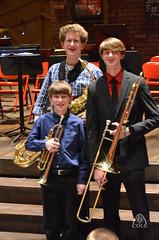 DSC_5517.jpg (colebg) Tags: concert band jazz coolidge 2015 gchs