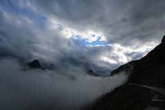 The Cloud Takeover (bbosica20) Tags: absolutelystunningscapes