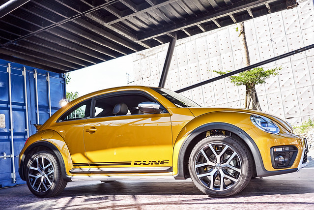 Beetle-5