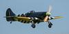 DSC_0776 (dwhart24) Tags: david field radio frank airplane nikon paradise gun control florida top helicopter hart remote fl lakeland rc 2016 tiano