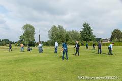 picturesbygaab20160525_MG_5615 (MKBRijnwaarden) Tags: green golf clinic duitsland golfplatz mkb netwerk bijeenkomst 2016 golfen emmerich rijnwaarden golfclinic ondernemers borghees netwerkbijeenkomst picturesbygaab gabyvanhall mkbrijnwaarden gaabvanhall