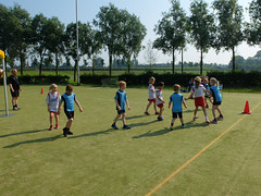 f1 thuis tegen furore 160604 (7) (Sporting West - Picture Gallery) Tags: f1 thuis furore sportingwest