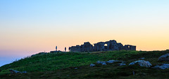 7D2L6751 (ndall) Tags: sunset landscape scilly tresco
