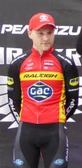 Richard Hepworth (Steelywwfc) Tags: team tour raleigh richard series pearl gac hepworth izumi motherwell