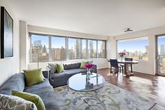 Breathtaking City, Park & River Views (HalsteadProperty) Tags: nyc homes upperwestside eyecandy halsteadcom halsteadproperty georgiakaporis 15west72ndstreet30g
