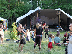 seedcamp_2016_thomas-neumann (3) (seedcamp) Tags: festival austria treeoflife waldviertel 2016 kautzen seedcamp
