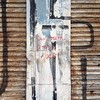 declaração (BelaAS) Tags: street streetart muro amor poesia recado