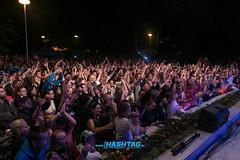 OLKS - koncerty-92