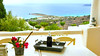 2 Bedroom Plus Loft Villa - Paros #13