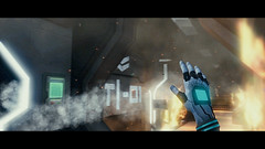 Drift_Into_Eternity_Fireinthehole (WeAreBots Studio) Tags: scifi sciencefiction eternity survival drift fps gamedev into indiedev