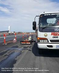 03 Web Dock Melbourne 24-02-16