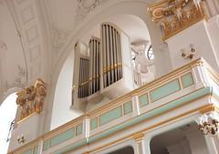 Orgel Sdempore Hamburg, St. Michaelis (LDZpix) Tags: church germany deutschland hamburg pipe kirche organ organo baroque michel barock orgel hansestadt orgue orel michaelis orgona urut rgo hauptkirche organy varhany     org